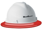 BRIMGUARD™ ID RED