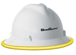DRIPGUARD™ ID FULL BRIM YELLOW