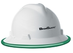 DRIPGUARD™ ID FULL BRIM GREEN